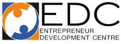 Entrepreneur Development Centre